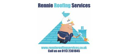 Rennie Roofing Services