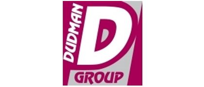 The Dudman Group