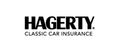 Hagerty International Ltd