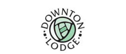 Downton Lodge B&B