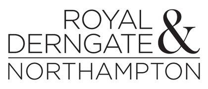 Royal & Derngate