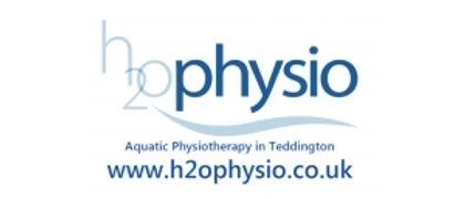 H20 Physio