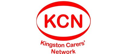 Kingston Carers Network