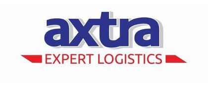 Axtra Expert Logistics