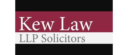 Kew Law
