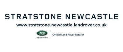 Stratstone Newcastle