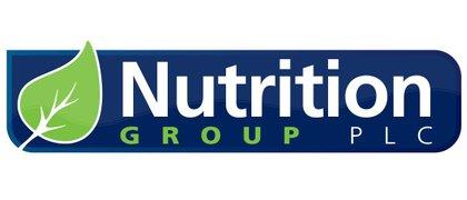 Nutrition Group Plc