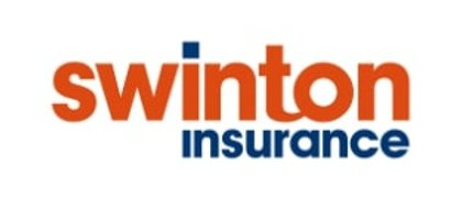 Swinton Business Insurance