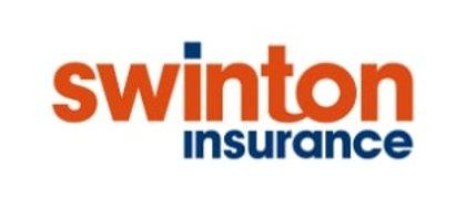 Swinton Business Insurance