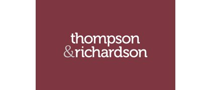 Thompson and Richardson
