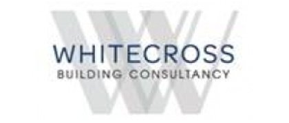 Whitecross Building Consultancy