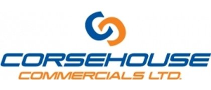 Corsehouse Commercials Ltd