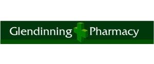 Glendinning Pharmacy