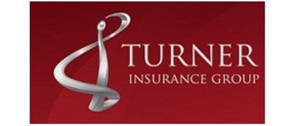 Turner Insurance Group