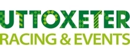 Uttoxeter Racing and Events