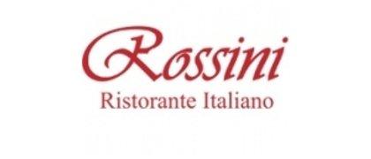 Rossini - Restaurante Italiano