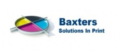 Baxters the Printers