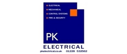 P.K. Electrical