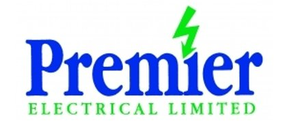 Premier Electrical