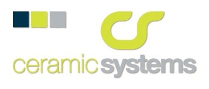 Ceramic Tile Systems