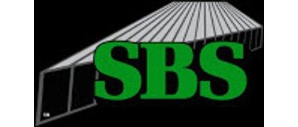 S.B.S. Carlisle