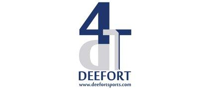 Deefort Sports