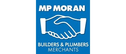 MP Moran & Sons Limited