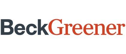 Beck Greener