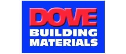 JT Dove Building Materials