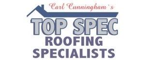 Top Spec Roofing Specialists
