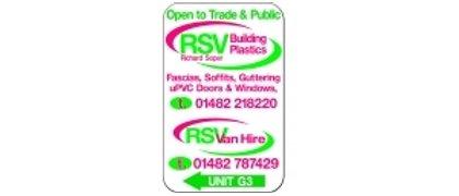 RSV Plastics
