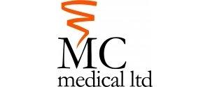 MC Medical Ltd