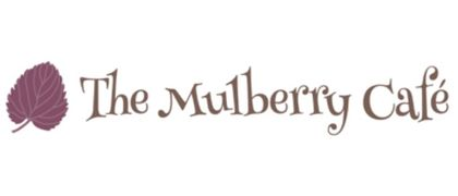 Mullberry Cafe