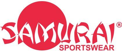 Samurai Sportswear