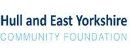 Hull and East Yorkshire Community Foundation