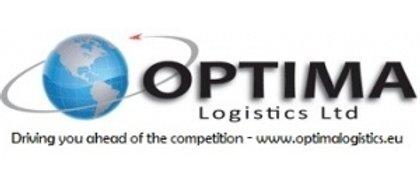 OPTIMA LOGISTICS LTD