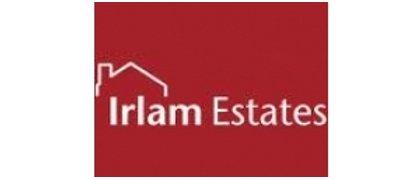 Irlam Estates