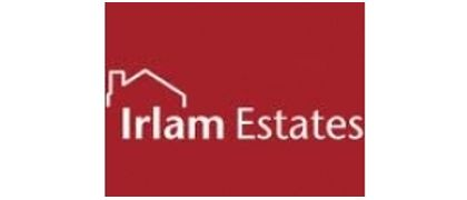 Irlam Estates