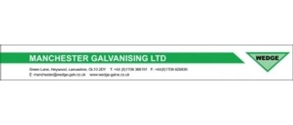 Manchester Galvanising