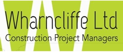 Wharncliffe Ltd