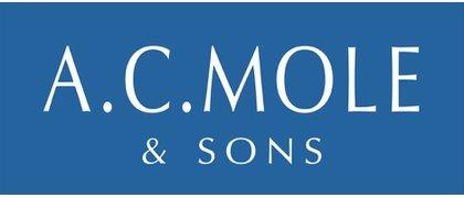 A C Mole & Sons
