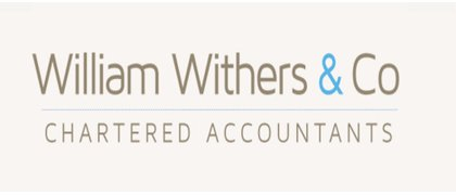William Withers & Co Chartered Accountants