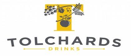 Tolchards