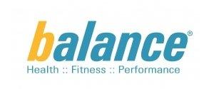 Balance Gym