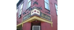 Solly's U Street Tavern