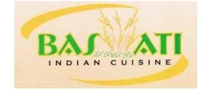 Basmati Indian Cuisine