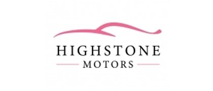 Highstone Motors