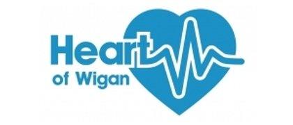 Heart of Wigan