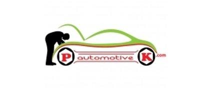 PK Automotive