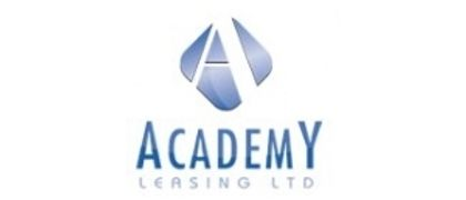 Academy Leasing